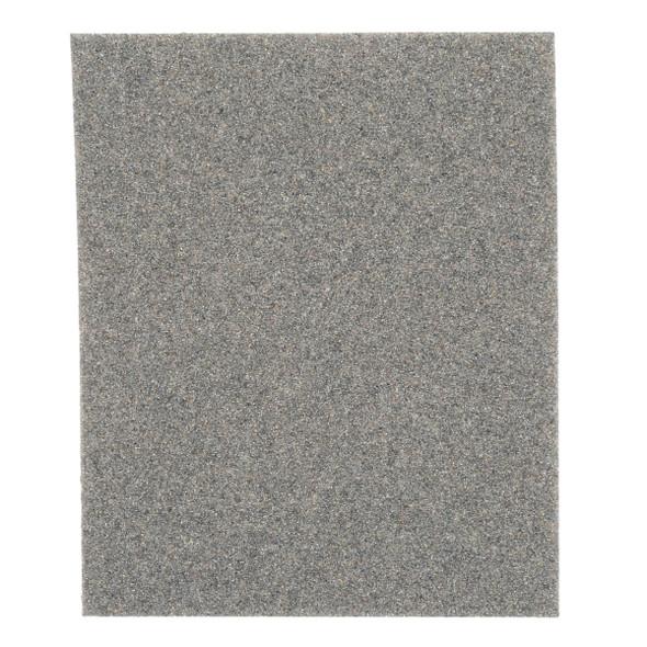 "3M 03808 Softback Sanding Sponge, Medium, 4-1/2"" x 5-1/2"""