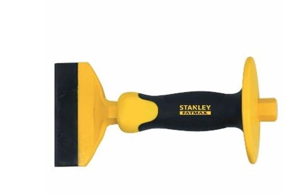 "Stanley 16-328 4"" x 8 1/2"" FATMAX Brick Set"
