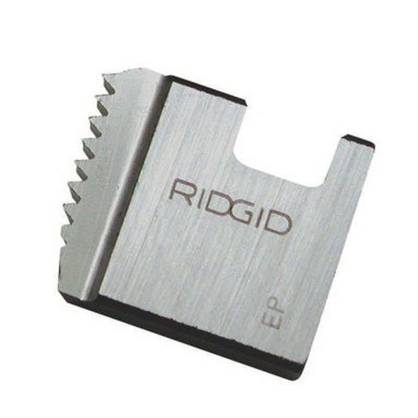 """Ridgid 37935 1 1/2"""" Threader Pipe and Bolt Die"""