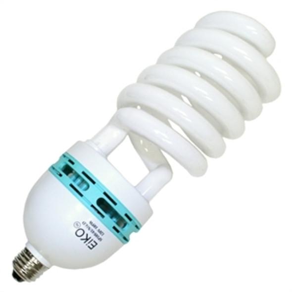 Hang-A-Light 111915 - 105 watt Fluorescent Replacement Bulb