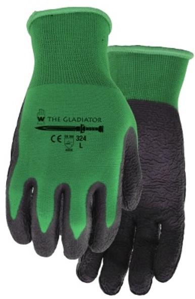 Watson 324 The Gladiator Nitrile Glove