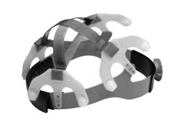 Fibre Metal 3RW2 Ratchet Suspension