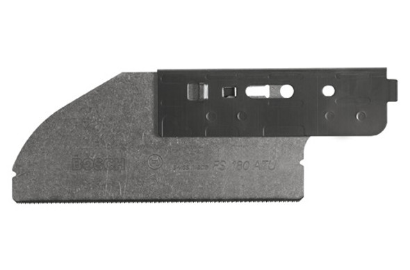 "Bosch FS180ATU 5-3/4"" Fine Tooth Handsaw Blade 20TPI"