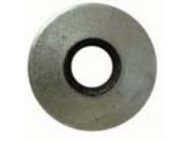 Ucan SW 10BSS Bonded EPDM Sealing Washer - Stainless Steel