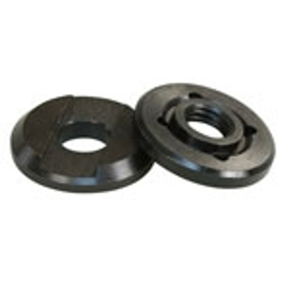 Makita 224054-5  Inner Flange Double Thick