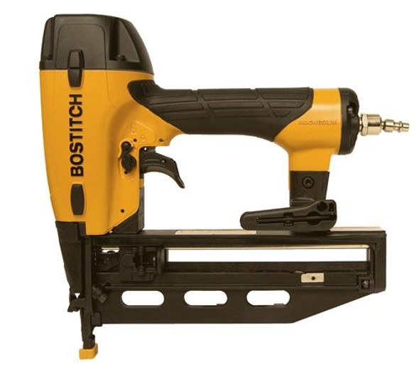 Bostitch FN1664K 16 Gauge Finishing Nailer