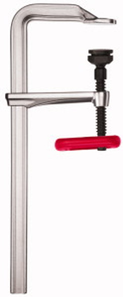 Bessey 2400S-20 Clamp Bar Regular Duty - F Style