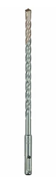 """DeWalt DW5402 3/16"""" x 4"""" SDS Hammer Bit"""