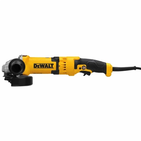 "Dewalt 4-1/2""- 6"" High Performance Grinder"