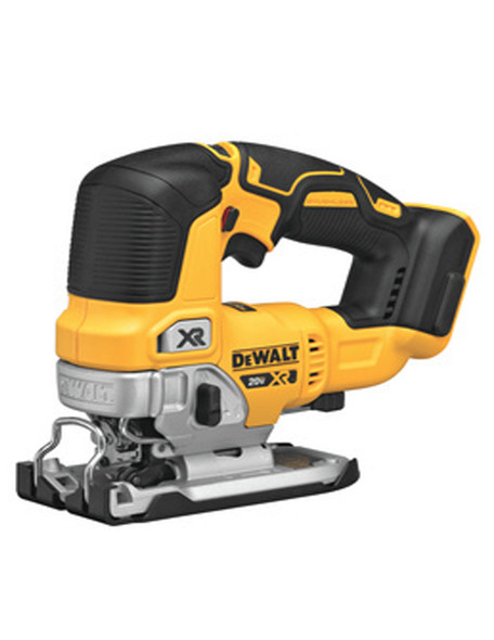 DeWalt DCS334B 20V MAX XR Cordless Jig Saw