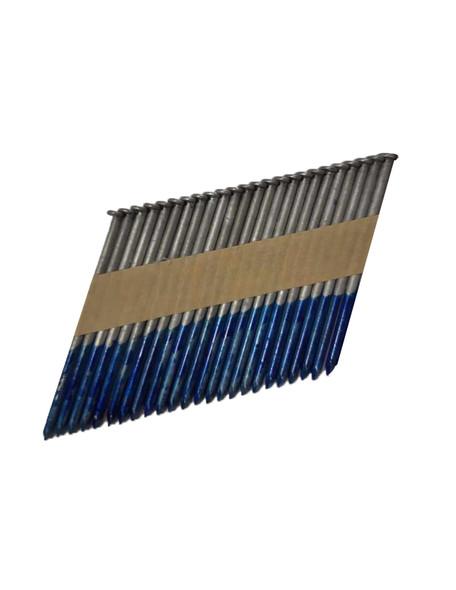 "Bissett BISS2810120P Framing Paper Tape Stick Nails 3"""