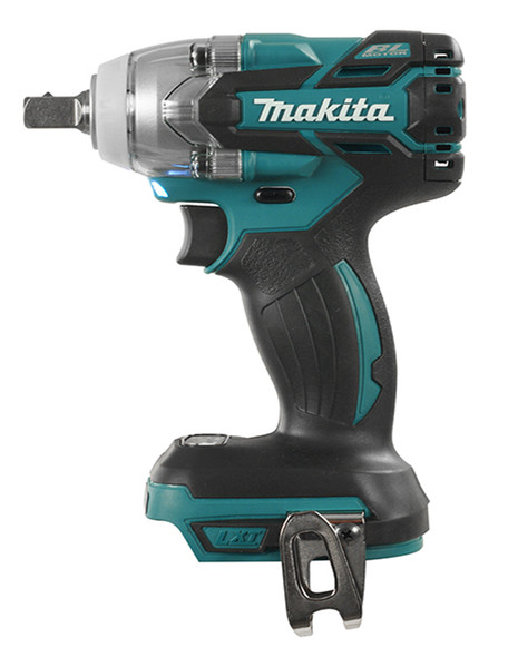 "Makita  DTW285Z 1/2"" Cordless Impact Wrench w/ Brushless Motor"