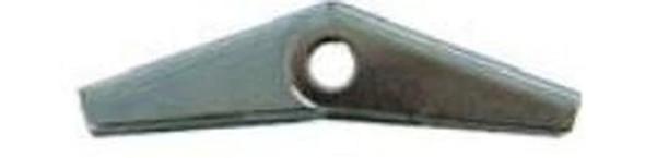 Ucan TOGH Toggle Head - Multi Size