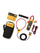 Clamp Meters, Multimeters, and Voltage Detector