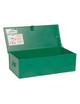 Job Boxes