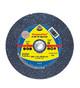 Cutting Discs (Zipcut Dics)