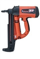 Gas Powered Tools & Fasteners