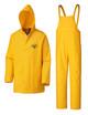 Flame Resistant Rain Suit