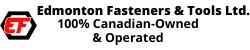 Edmonton Fasteners & Tools Ltd.