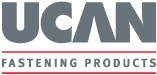 ucan-logo.jpg