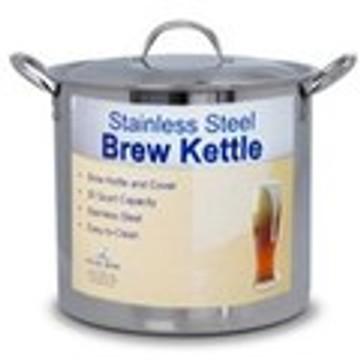 Brew Kettles