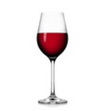Wine Making Class Voucher