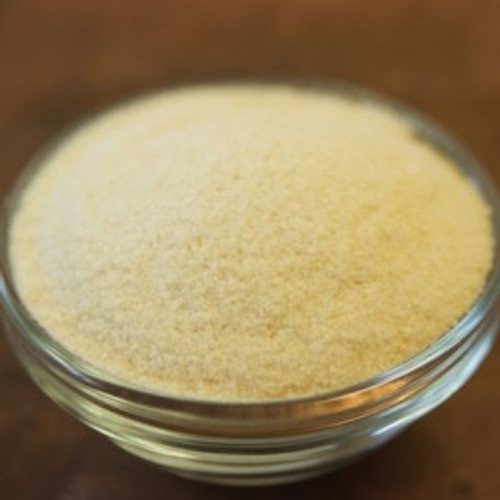 Rice Syrup Solids 1 lb (SL27)