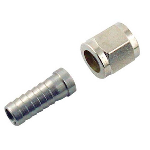 "1/4"" Nut Swivel Kit w/ washer (SL54)"