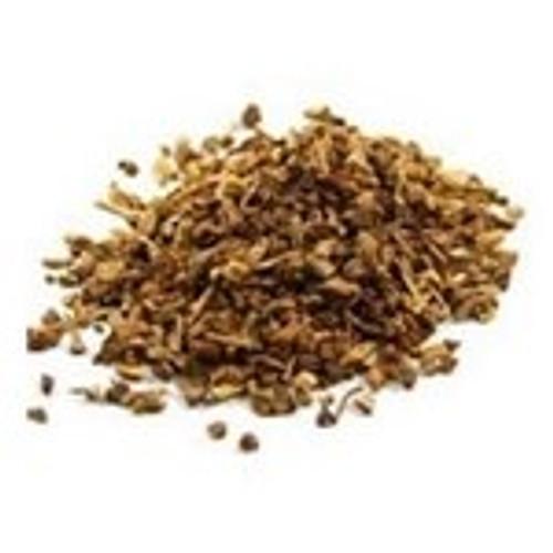 Dried Indian Sarsaparilla (SL29)