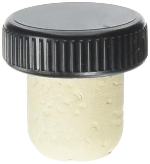 CORKS TASTING |25/BAG Plastic Top (SL45)