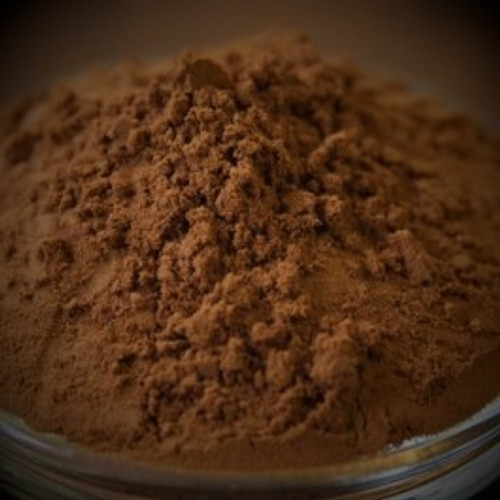 Wine Tannin Powder 1 oz (SL41)