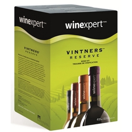 Pinot Noir (VR) (SL25)