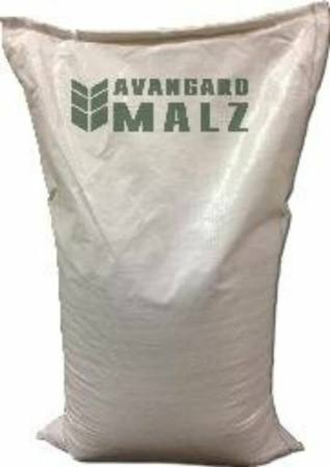 German Wheat | 55 lb Bag Avangard (SL19)