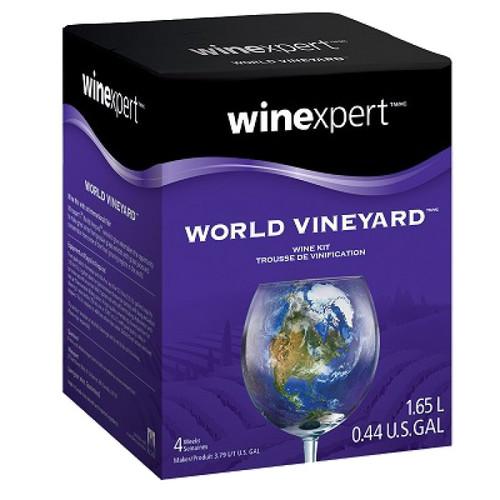 California Pinot Noir 1.65L (SL25)
