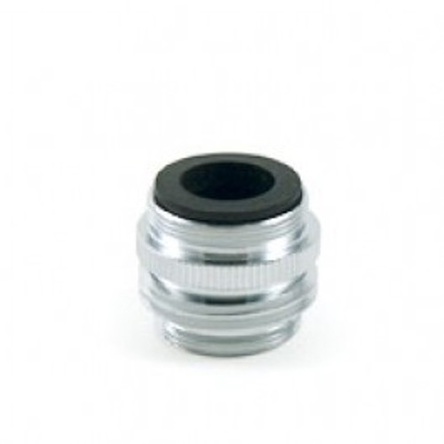 Metal Adapter For Bottle Washer (SL55)