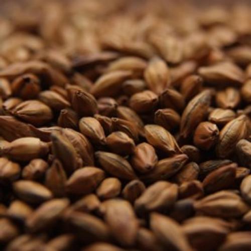 Brown Malt | Per Lb (SL04)