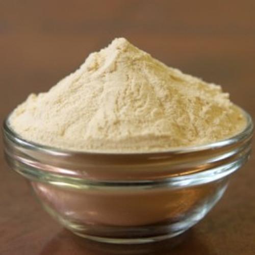 Plain Wheat DME 3Lb (SL20)