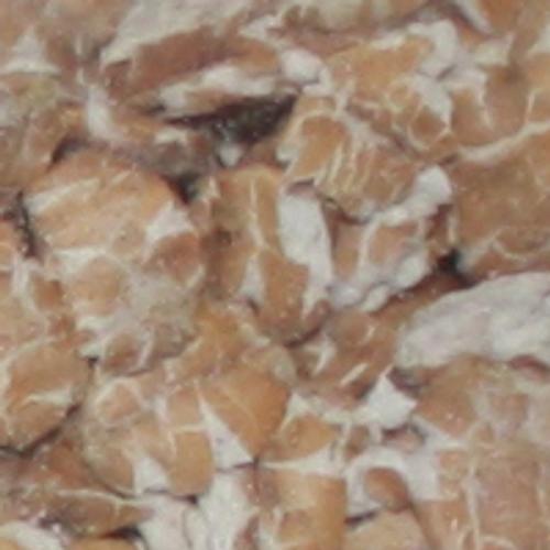Flaked Wheat 1 oz |  .035 lb (SL02)