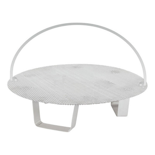 FALSE BOTTOM BYC 40-QT (SL36)