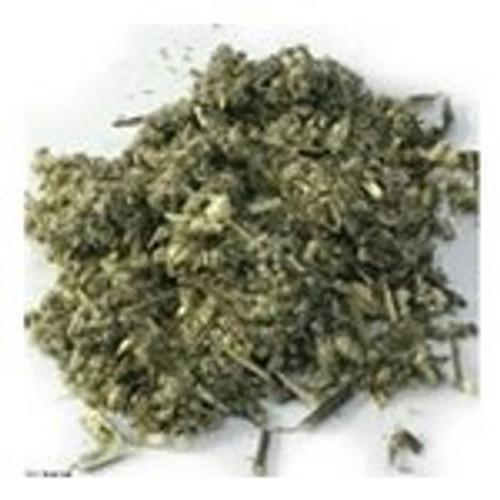 Dried Mugwort (SL29)