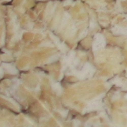 Flaked Oats | 1 oz |  .035 lb (SL02)