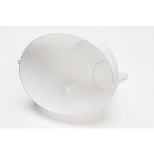 Funnel - Anti-Splash with Screen