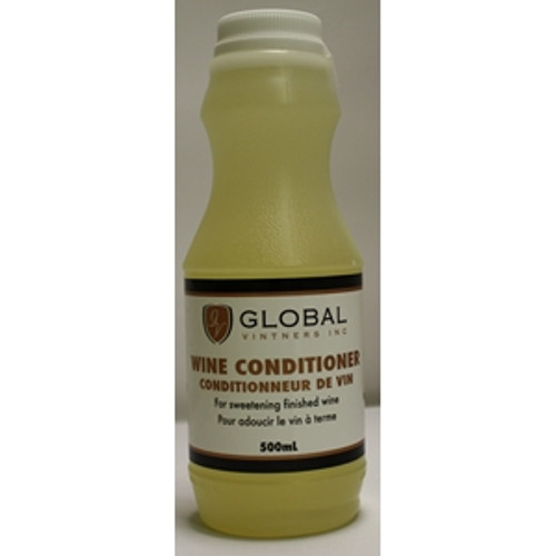 Wine Conditioner 500 mL (SL27)