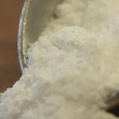 Sodium Metabisulfite 8 oz