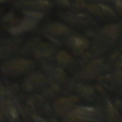 Black Malt | Per Lb (SL03)
