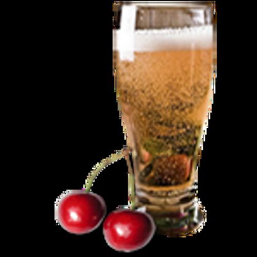 Cherry Cider (SL30)