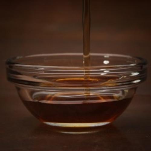 Pectic Enzyme Solution 1/2 oz (SL42)