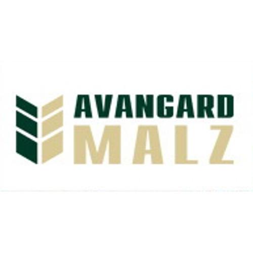 German Vienna | 1 lb Avangard