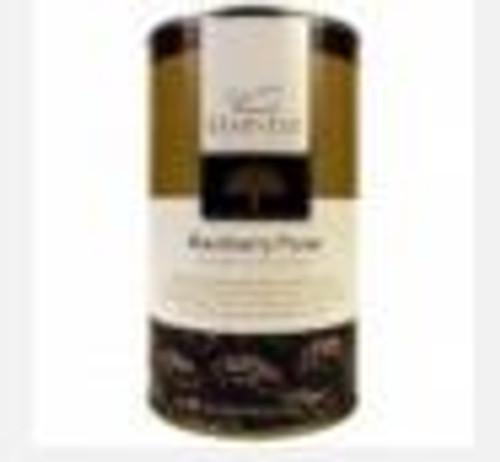 Blackberry Puree - Vintner's Harvest (SL27)