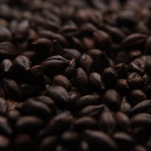 Roasted Barley | Per Lb (SL02)